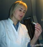 Татьяна Козачок