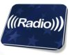 Радио для Петрово